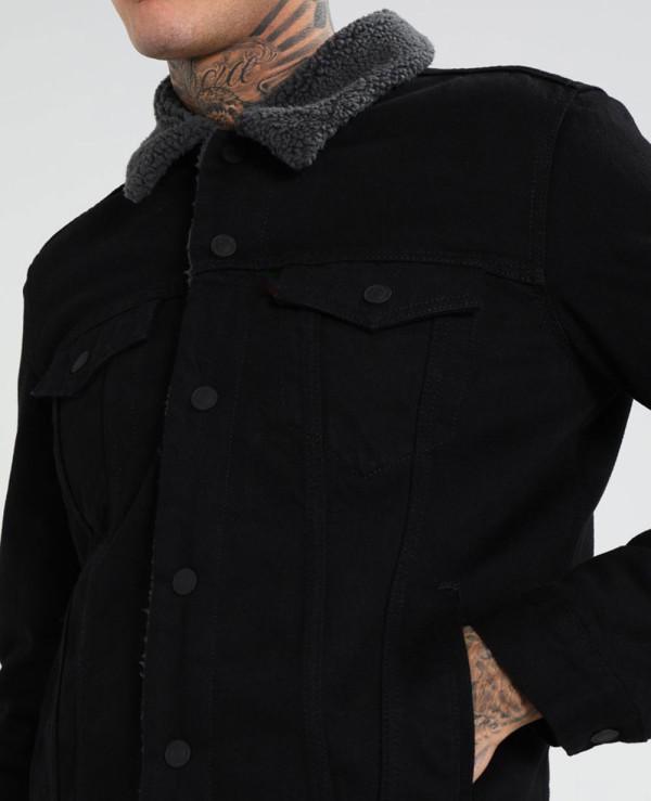 High-Custom-Made-Denim-Jacket