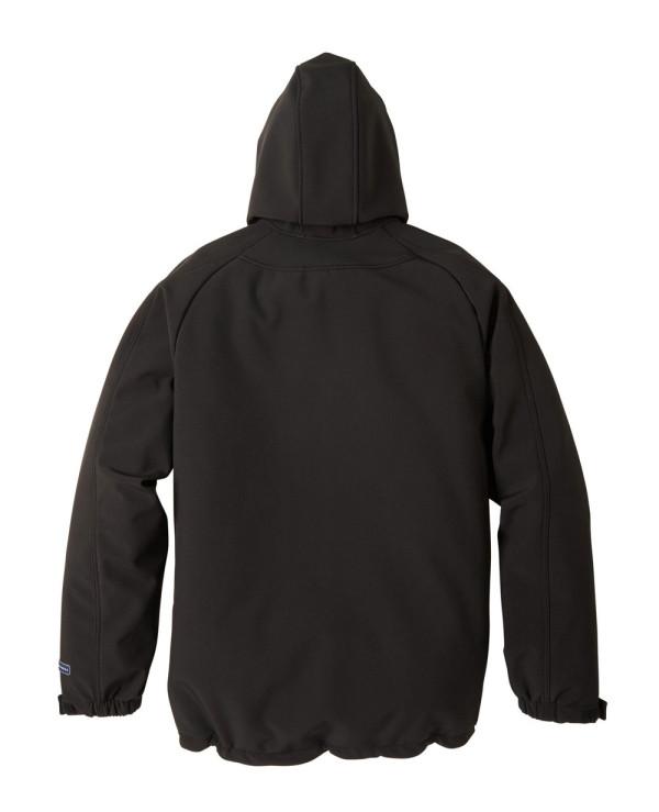High-Custom-Made-Men-Fleece-Jacket