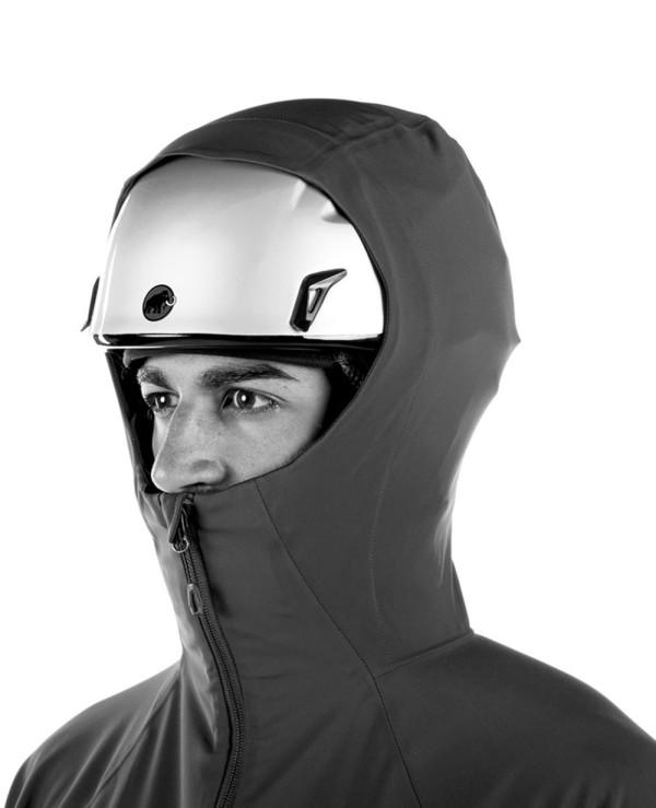 High-Quality-Custom-Hooded-Softshell-Jacket