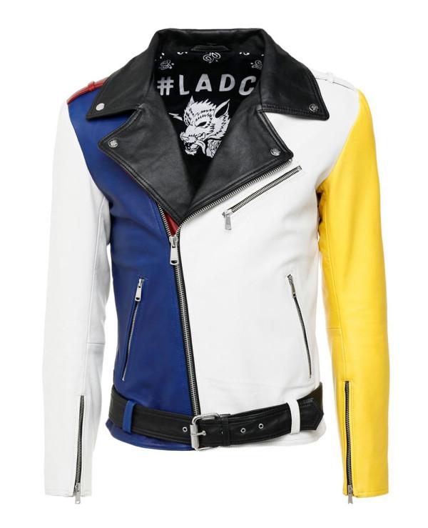 High-Quality-Custom-Men-Leather-jacket