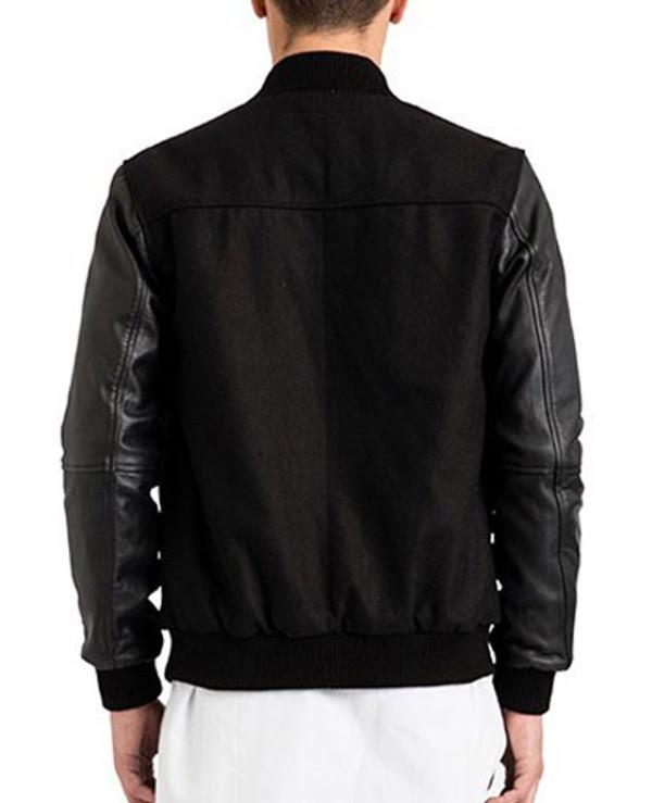 High-Quality-Men-Custom-Leather-Sleeve-College-Varsity-Jacket