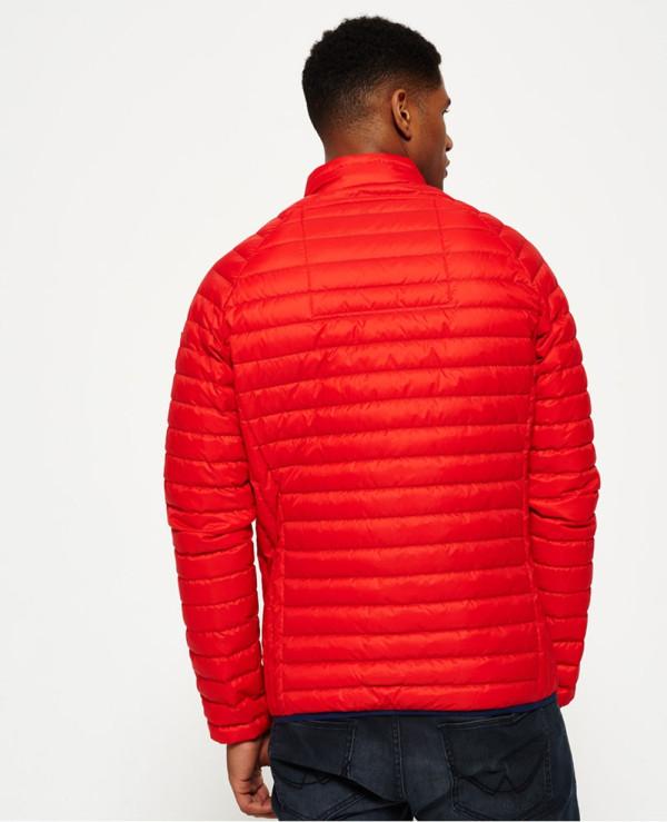 High-Quality-Men-Custom-Padded-Puffer-Core-Down-Jacket