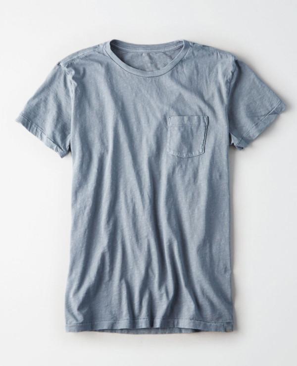 High-Quality-Men-Soft-Jersey-T-Shirt