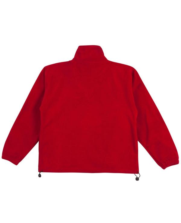 High-Quality-Men-Unisex-Polar-Fleece-Jacket