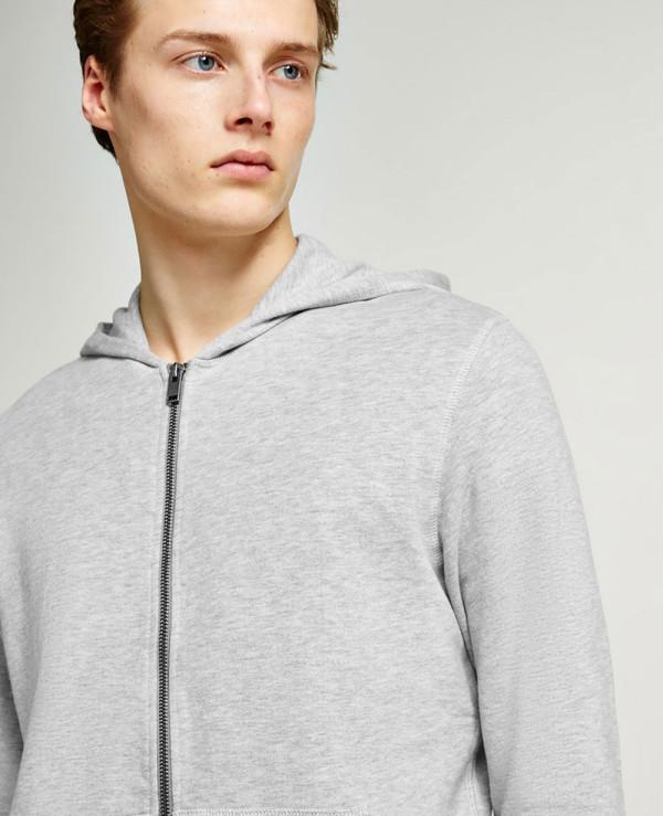 Home-Stylish-Men-Grey-Zipper-Hoodie