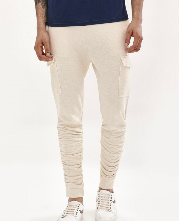 Hot-Selling-Men-Cargo-Sweatpant-Jogger