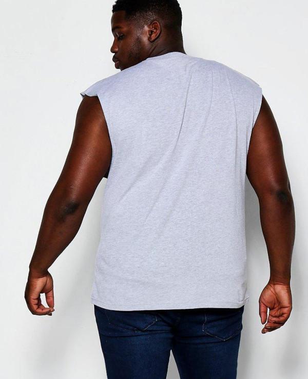 Hot-Selling-Men-Custom-Big-And-Tall-Basic-Tank-Vest
