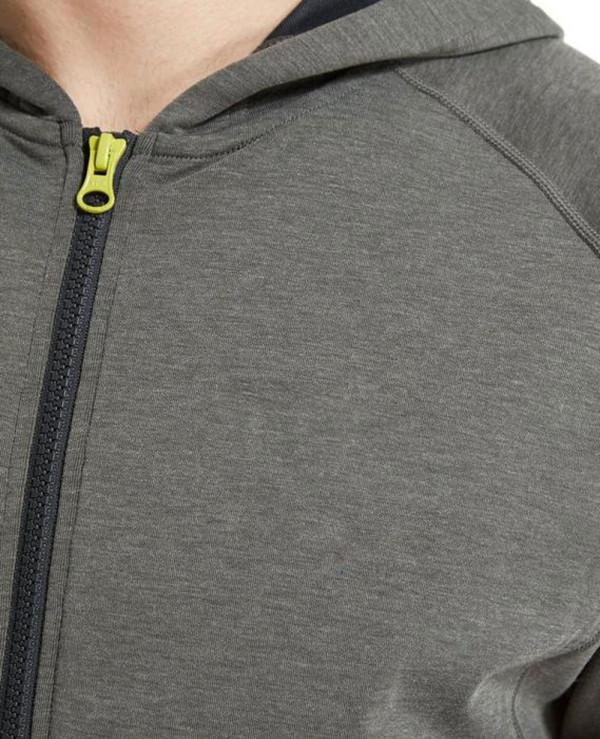 Hot-Selling-Men-Full-Zipper-Hoodie