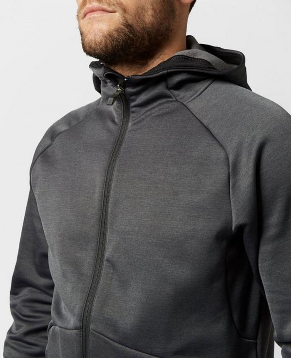 Hot-Selling-Men-Hooded-Jacket