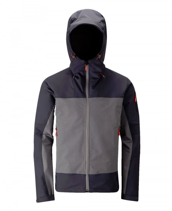 Hot-Selling-Men-Softshell-Jacket
