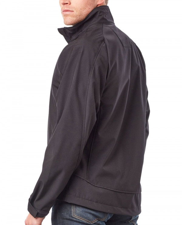 Hot-Selling-Men-Stylish-All-Colour-In-Softshell-Jacket