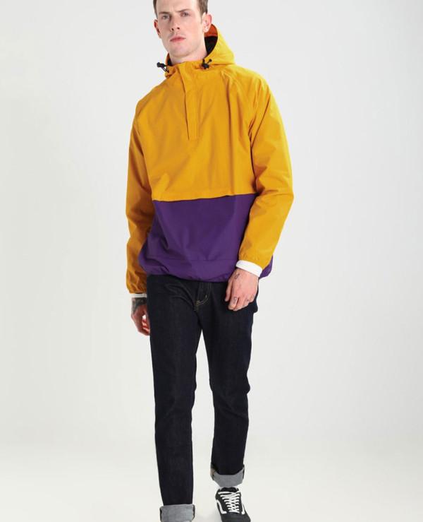 Hot-Selling-Windbreaker-jacket