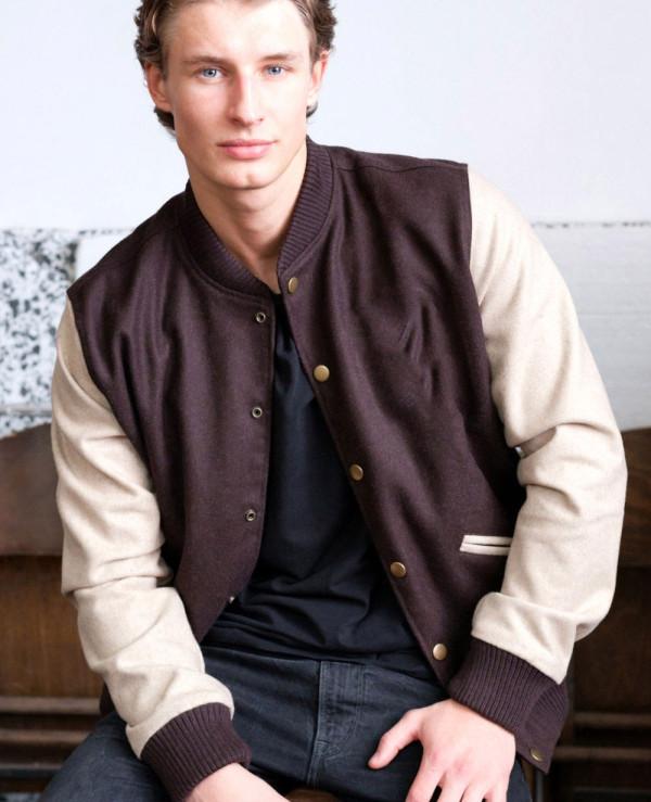 Long-Sleeve-Lettermen-Wool-Baseball-Varsity-Jacket