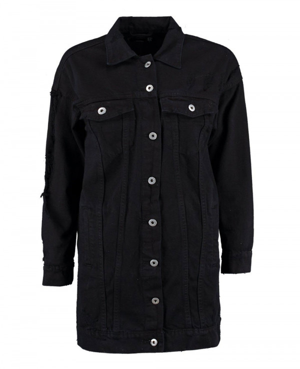 Longline-Distressed-Denim-Jacket-AA-1770-(1)