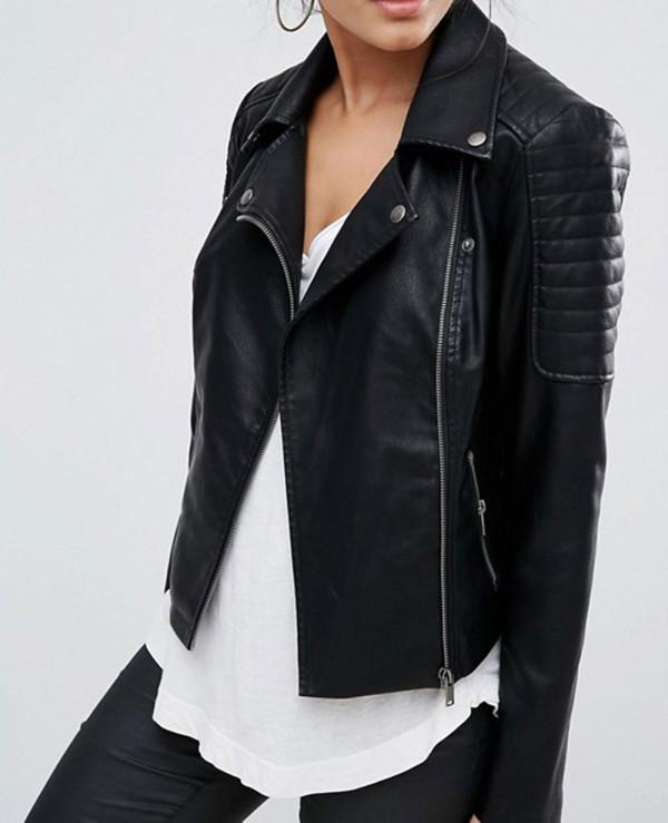 May-Leather-Biker-Jacket