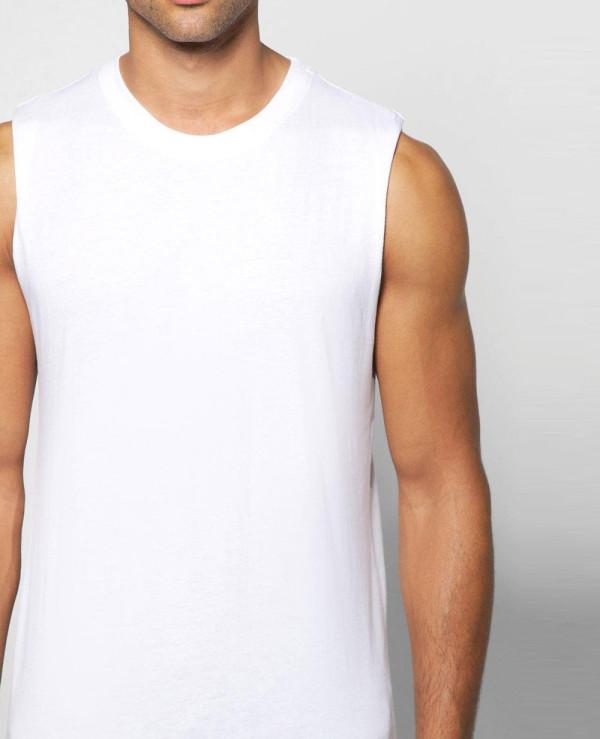 Men-Basic-Tank-Vest