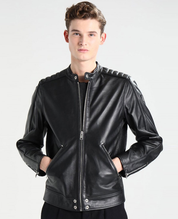 Men-Biker-Leather-jacket