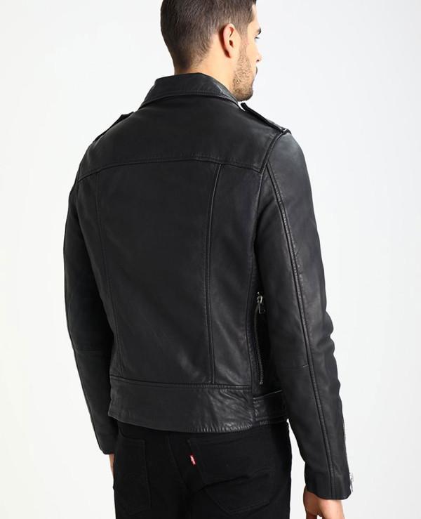 Men-Biker-Leather-Jacket-with-Hood