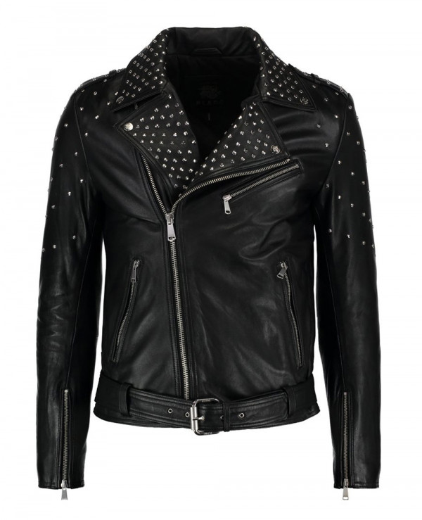 Men-Black-Sheep-Biker-Custom-Leather-Jacket-AA-1297-(1)