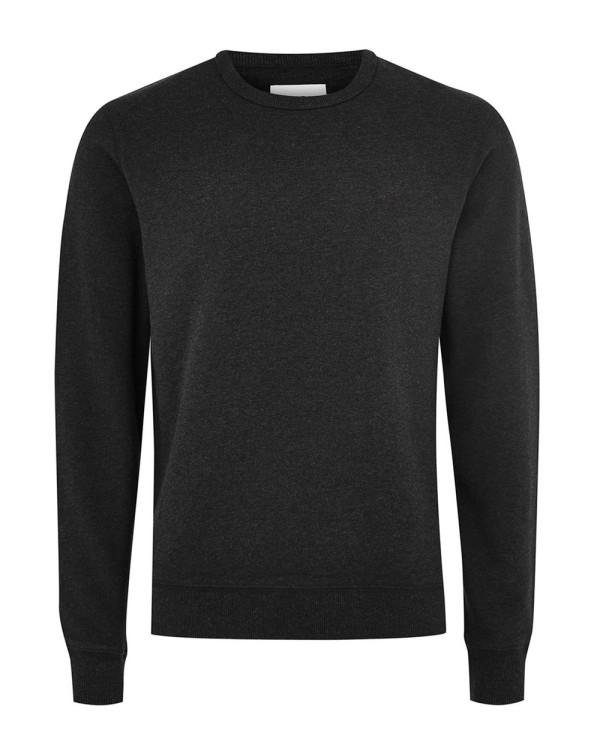 Men-Black-Sweatshirt
