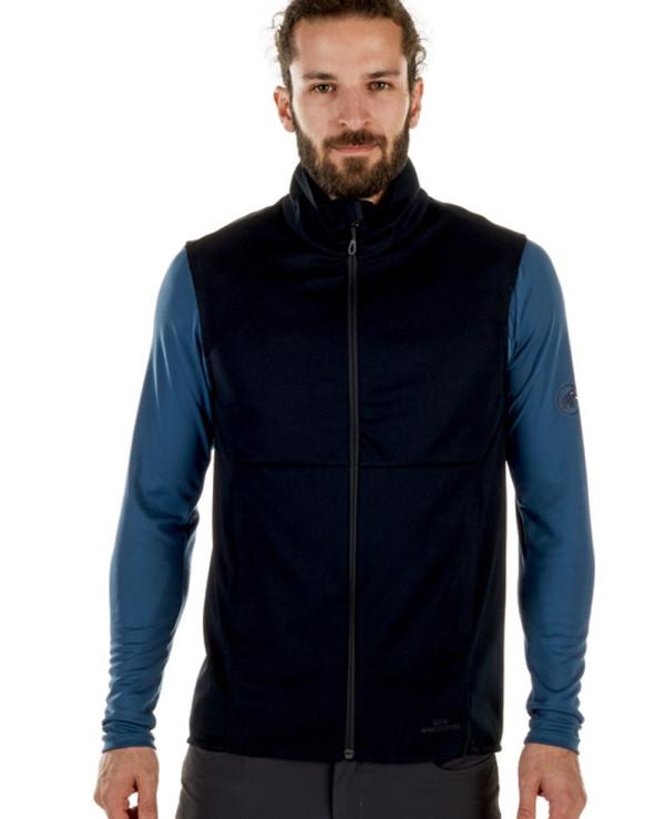 Men-Black-Ultimate-Vest