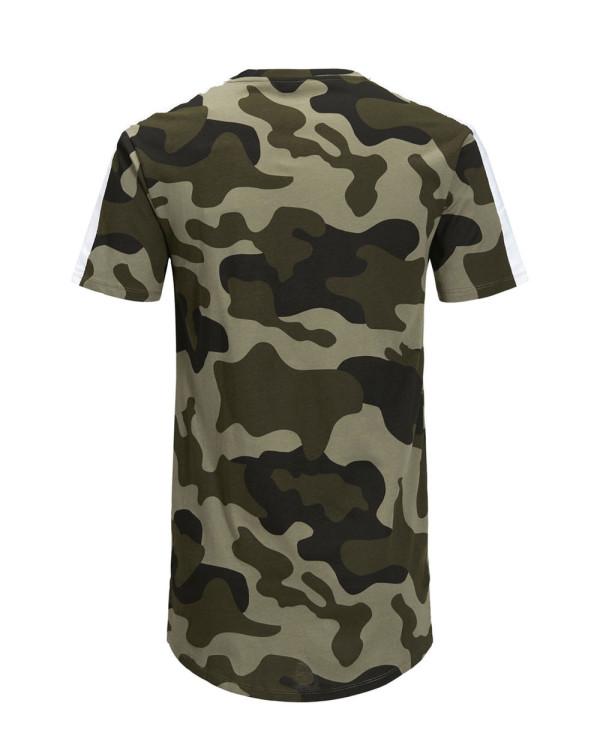 Men-Camouflage-Custom-T-Shirt