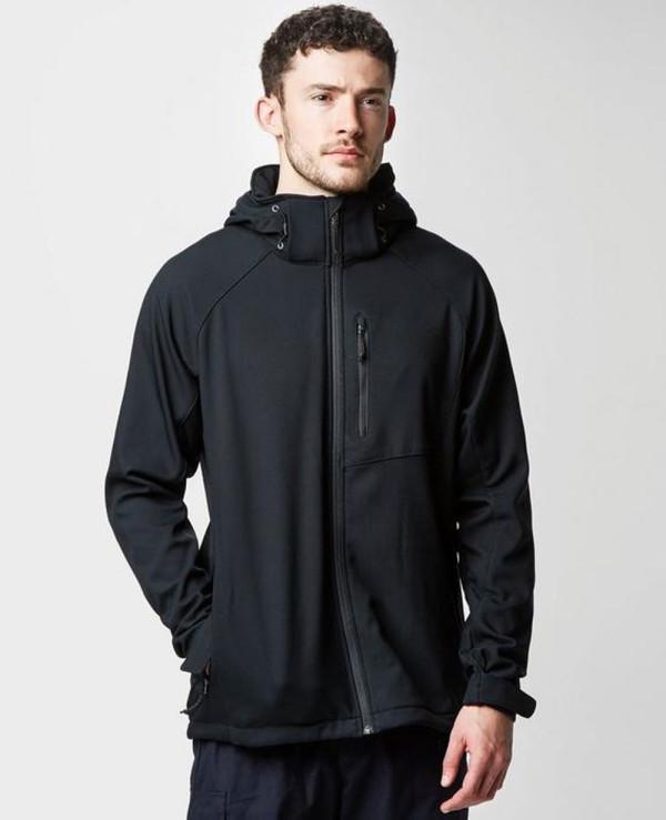 Men-Cascade-Ridge-Softshell-Jacket