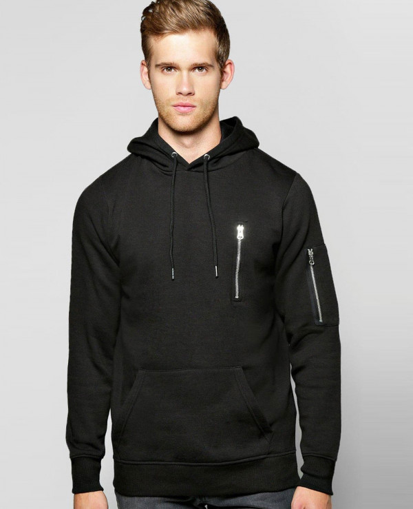 Men-Custom-Overhead-Hoodie-With-Zipper