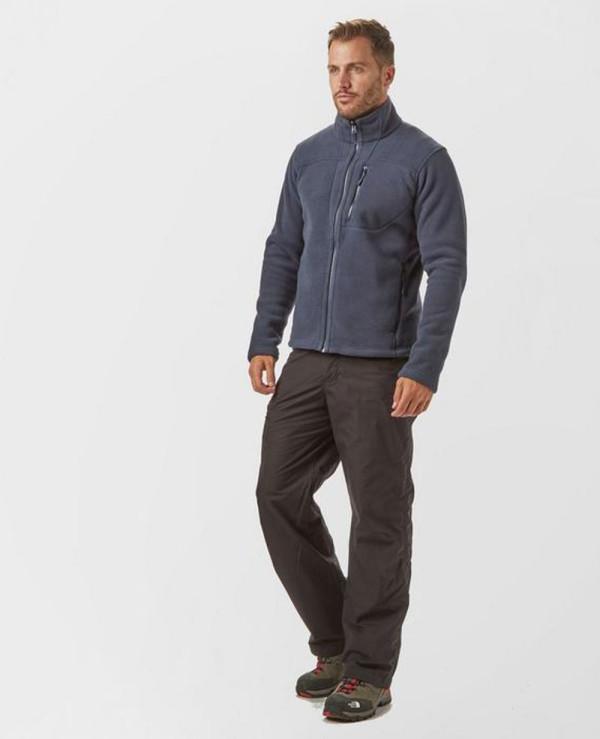 Men-Fashionable-Full-Zipper-Fleece-Jacket