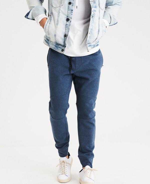 Men-Fleece-High-Quality-Custom-Sweatpant-Jogger