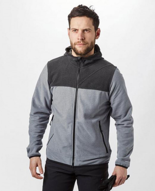 Men-Full-Zipper-Fleece-Hoodie