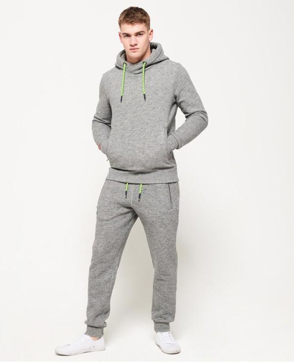 Men-Grey-Custom-Joggers