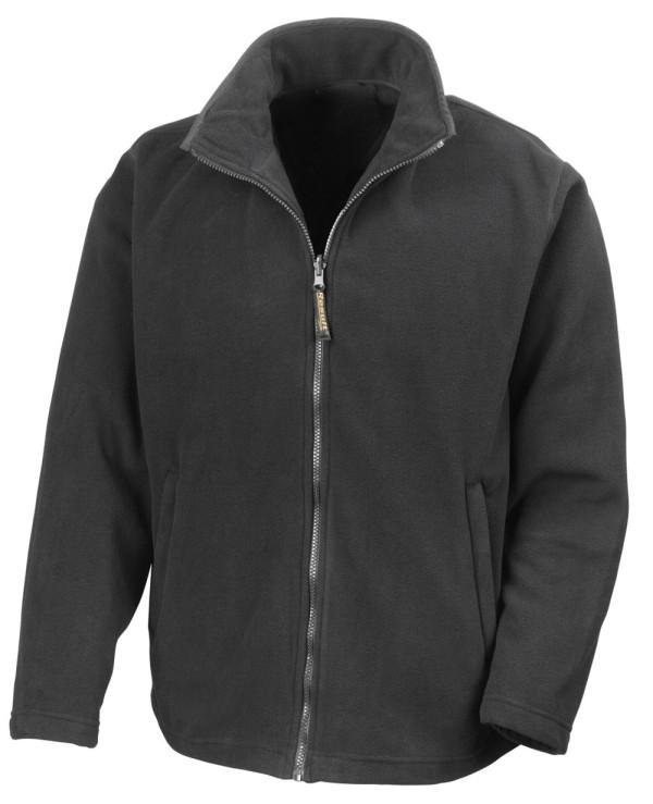 Men-High-Grade-Micro-Fleece-Jacket