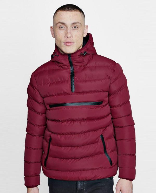 Men-High-Quality-Custom-Over-The-Head-Puffer-Jacket