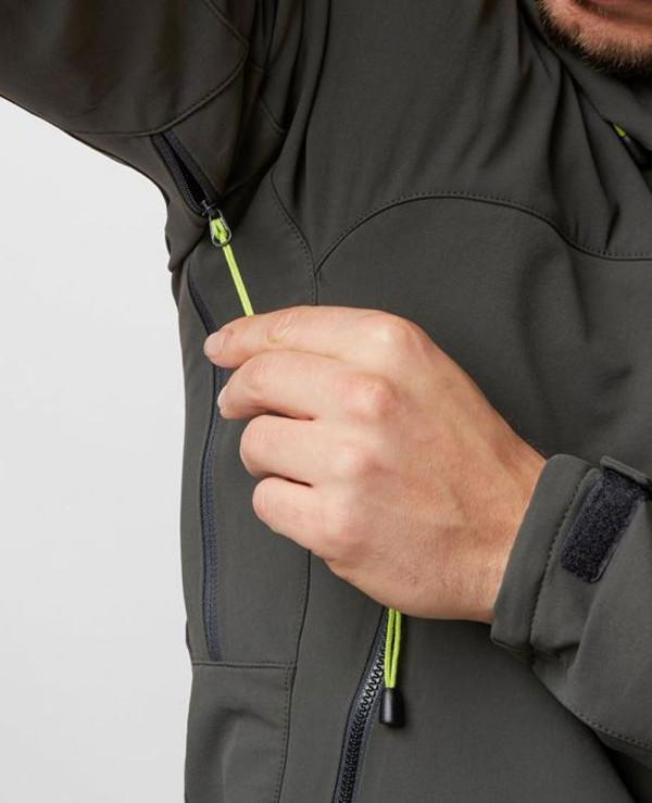 Men-High-Quality-Custom-Stylish-SoftShell-Jacket
