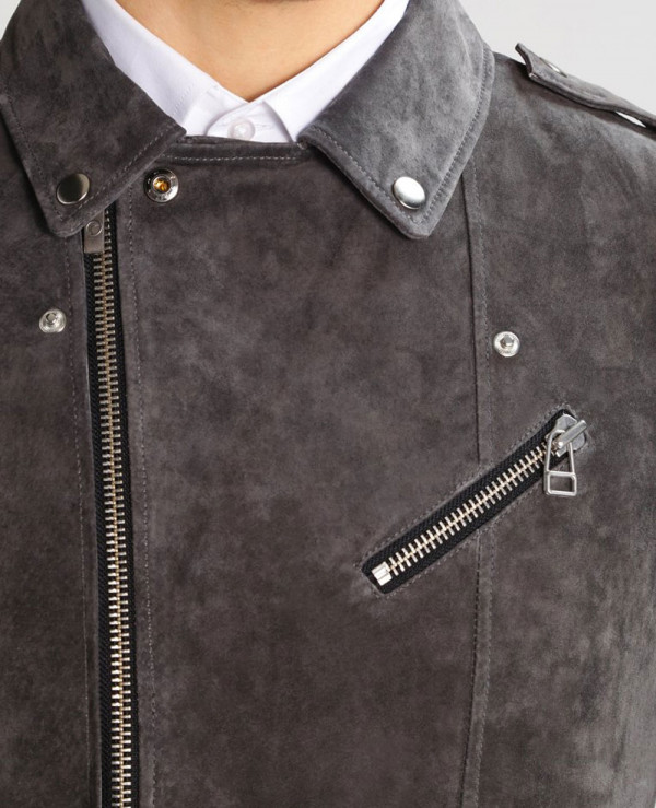 Men-High-Quality-Custom-Suede-Leather-jacket