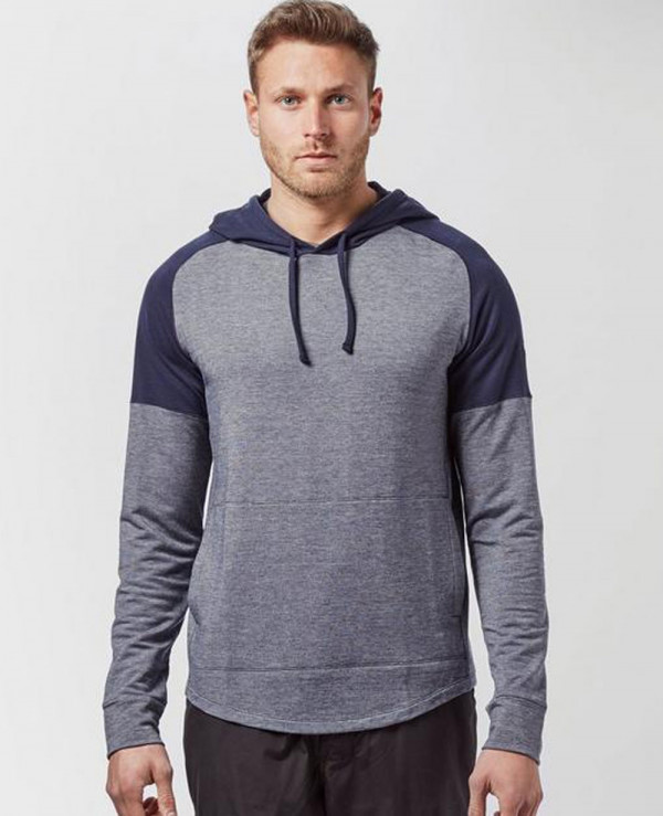 Men-Hot-Selling-Custom-Long-Sleeve-Grey-Hoodie