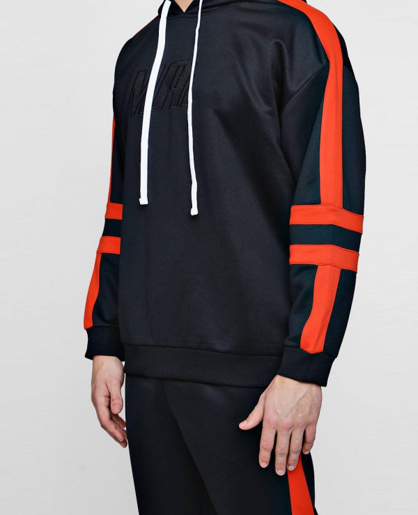 Men-Hot-Selling-Custom-Oversized-Tracksuit-In-Tricots