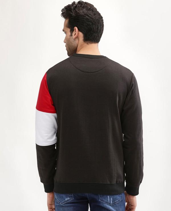 Men-Hot-Selling-Stylish-Custom-Colour-Block-Sweatshirt
