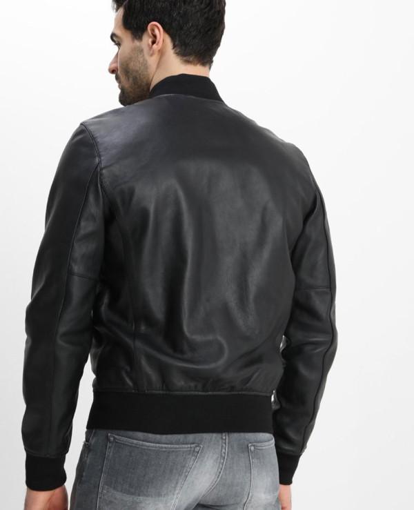 Men-Leather-Jacket