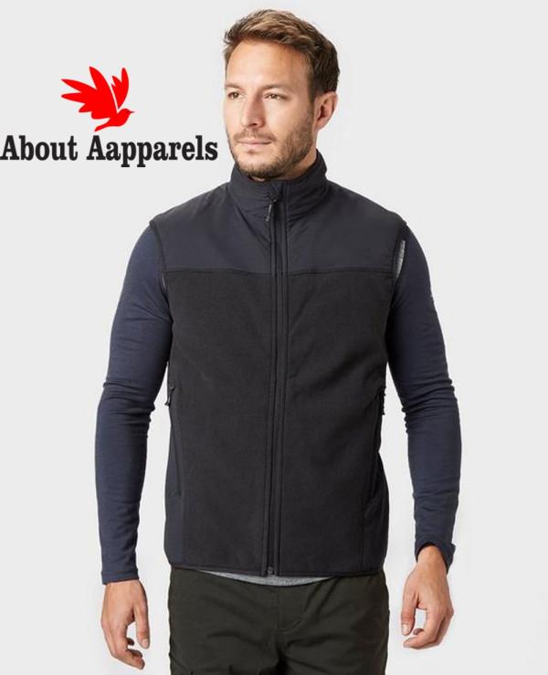 Men-Most-Selling-Custom-Pro-Fleece-Vest