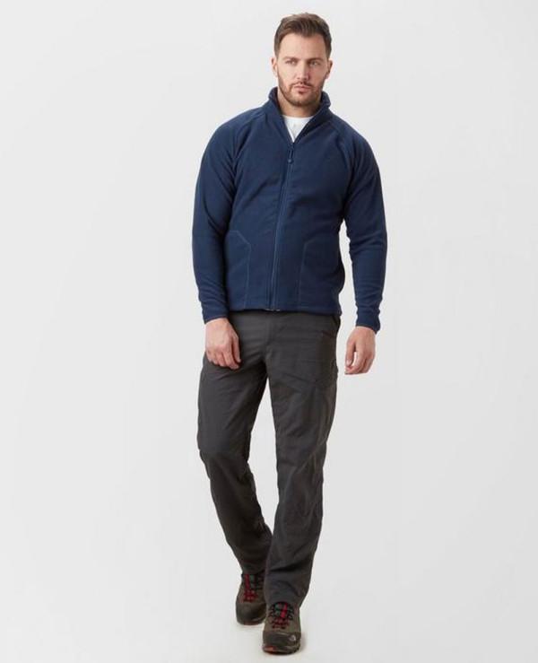 Men-Most-Selling-Fleece-Jacket