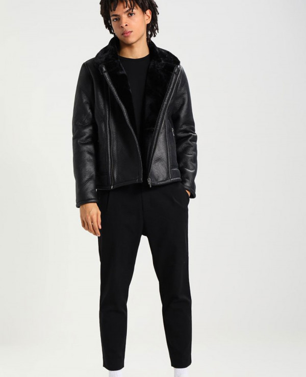 Men-Most-Selling-Shearling-Faux-Leather-Jacket