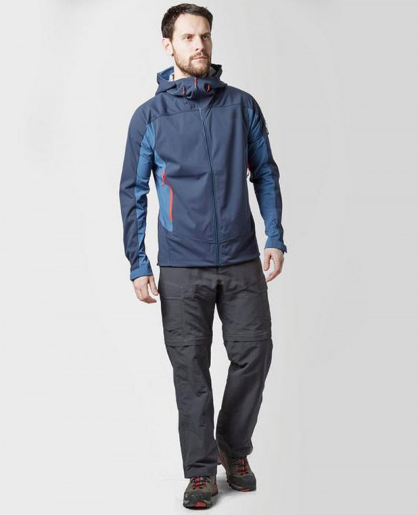 Men-New-Stylish-Blue-Water-Ice-Softshell-Jacket