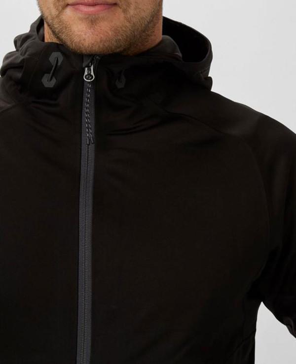 Men-New-Stylish-Metro-Softshell-Jacket