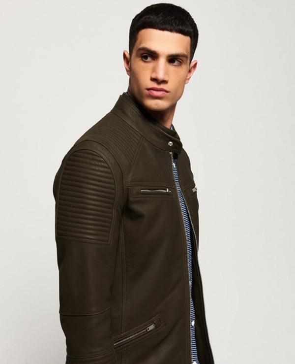 Men-Premium-High-Quality-Custom-Leather-Racer-Jacket