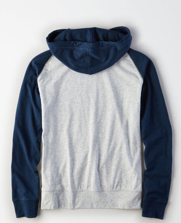 Men-Raglan-Sleeve-Custom-Hoodie