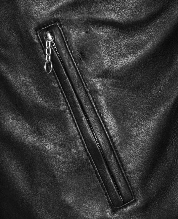 Men-Shorts-Sheep-Leather-Jacket