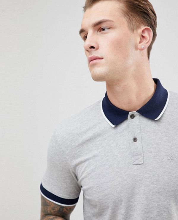 Men-Stylish-Custom-With-Contrast-Collar-Polo-Shirt
