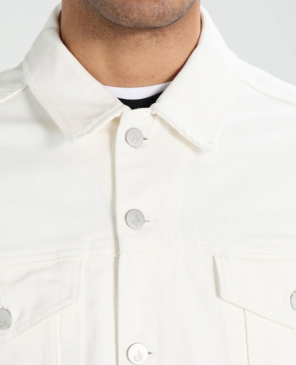 Men-Stylish-High-Quality-Denim-jacket